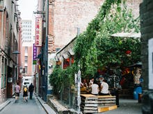 16 Melbourne Sunday Sessions That Are Worth The Hangover