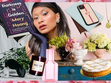 Skip The Flowers And Spoil Her With This Mother's Day Gift Guide