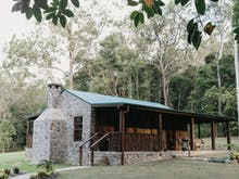 All The Best Things To Do In Samford On A Weekend Getaway