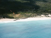 Scenic Helicopters | The Verdict