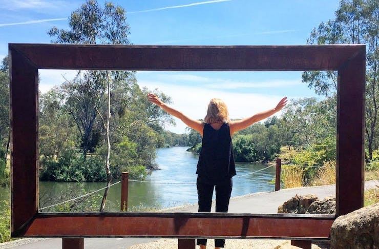 things to do on the drive from melbourne to sydney