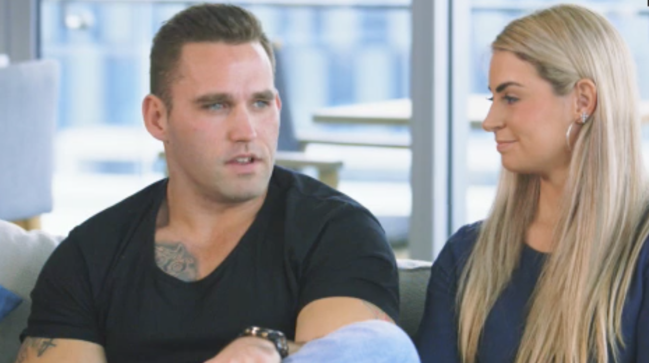 married at first sight nz the urban list