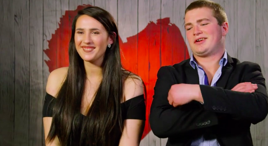 first dates nz