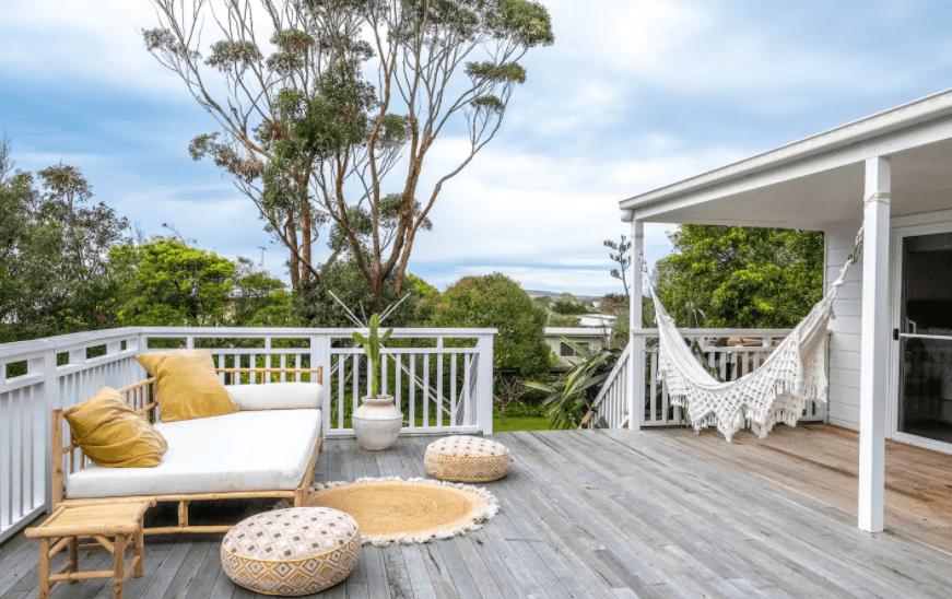 best beach house victoria 2021