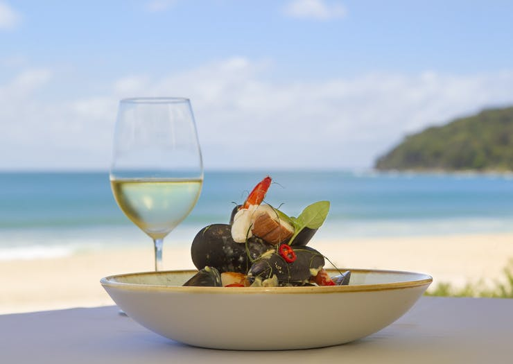 How To Eat Like A Local In Noosa