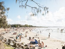 18 Amazing Things To Do On The Sunshine Coast This September