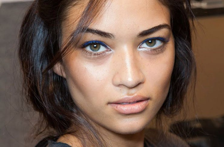 Five Things You Should Know Before Getting Your Eyebrows Threaded