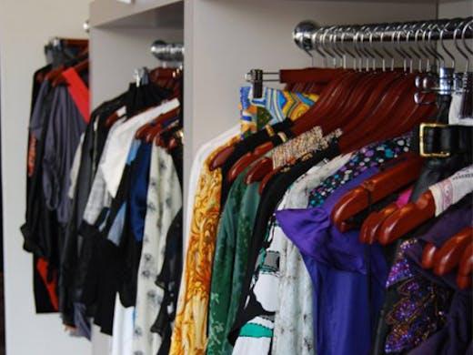 Shop 28 North Perth Womens Fashion