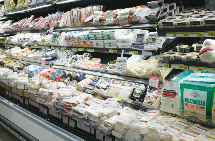 Best Health Food Stores Sydney