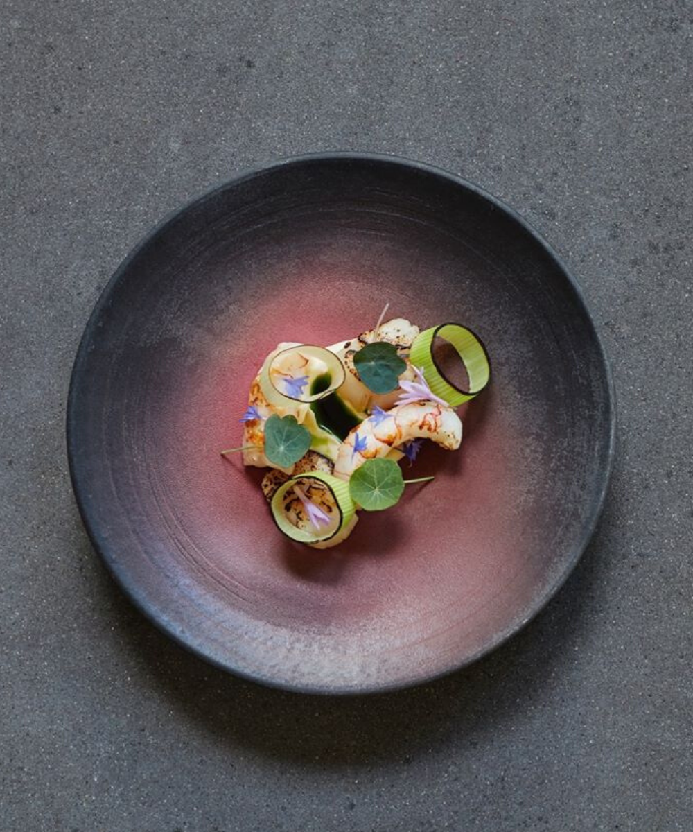 Eat Like A Gourmand At 10 Of Auckland S Best French Restaurants Urban List Nz