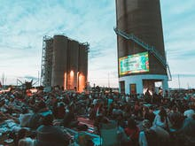 Every Movie You'll Want To See At This Year's Line-Up For Silo Cinema