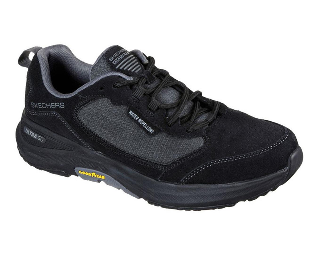 Skechers Go Walk Outdoors - Minsi Shoe