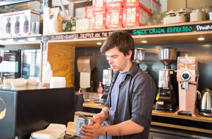confessions-of-a-melbourne-barista