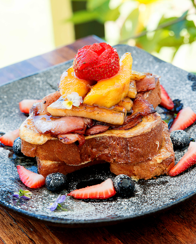 Slate Cafe Perth