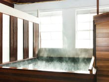 8 Of Melbourne's Best Places To Soak And Steam