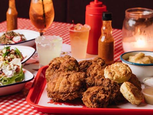 sonnys-fried-chicken
