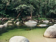 Put In Your Leave, Here Are 5 Amazing Places To Visit In Queensland Once Restrictions Ease