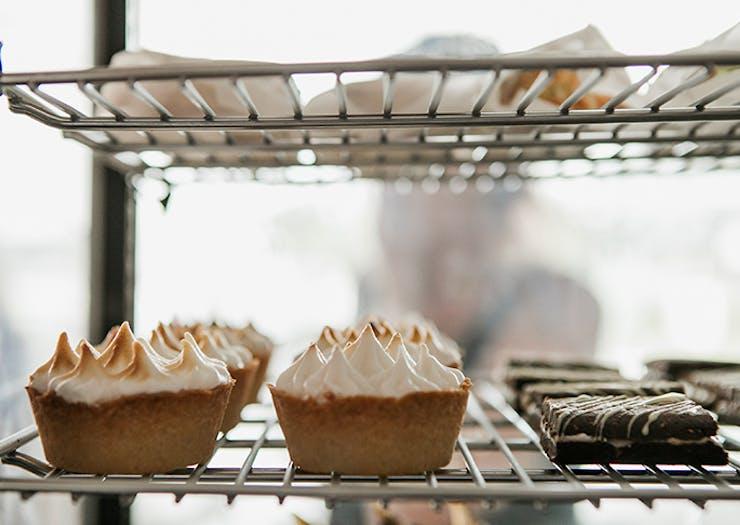 soul-bakery-kitchen