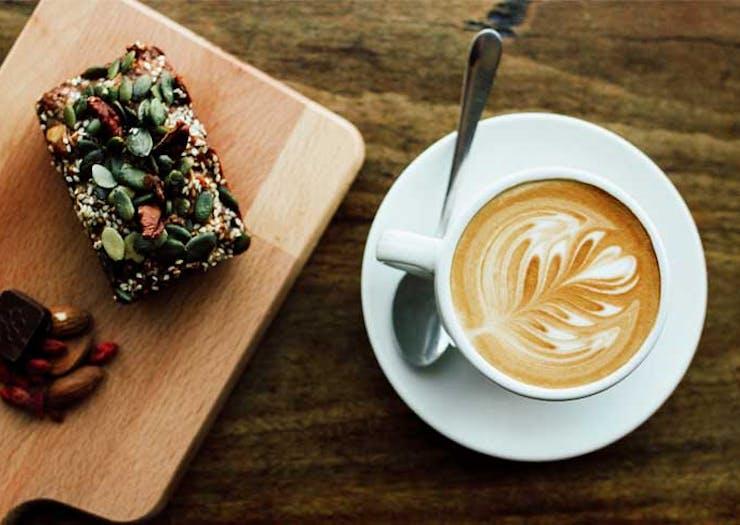 Best Coffee In Sydney's East