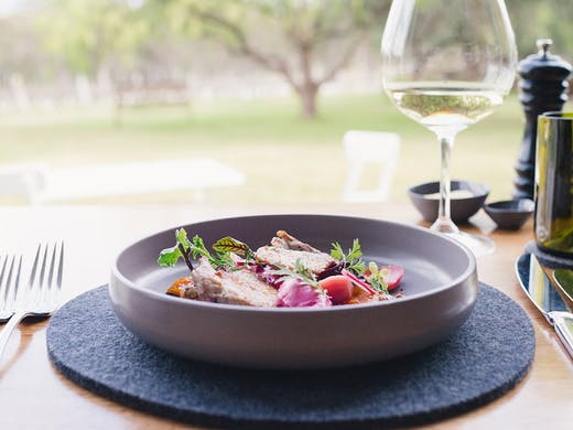Spicers Vineyards Estate Hunter Valley Retreat and Restaurant