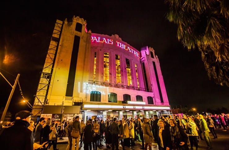 st-kilda-film-festival