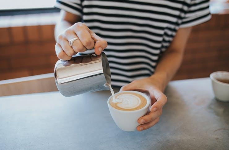 Stable Coffee & Kitchen Currumbin Tugun