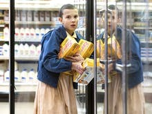 Everything We Know About Stranger Things Season 2!
