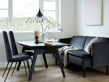 Spruce Up Your Digs With These Dinner Party-Worthy Furniture Pieces