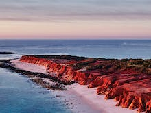 Stunning Places You Had No Idea Were In WA