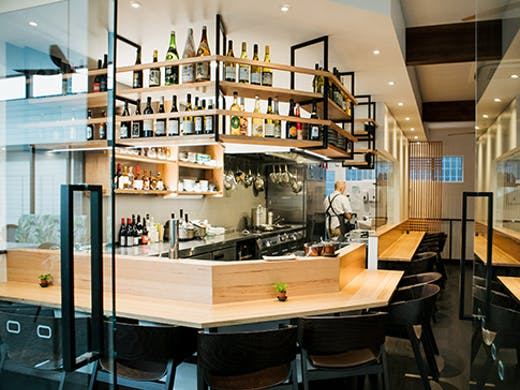 Sumi-open-kitchen-noosa