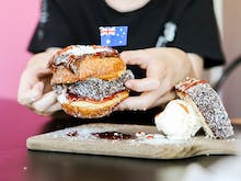 4 Epic Australia Day Eats You Must Try On The Sunshine Coast