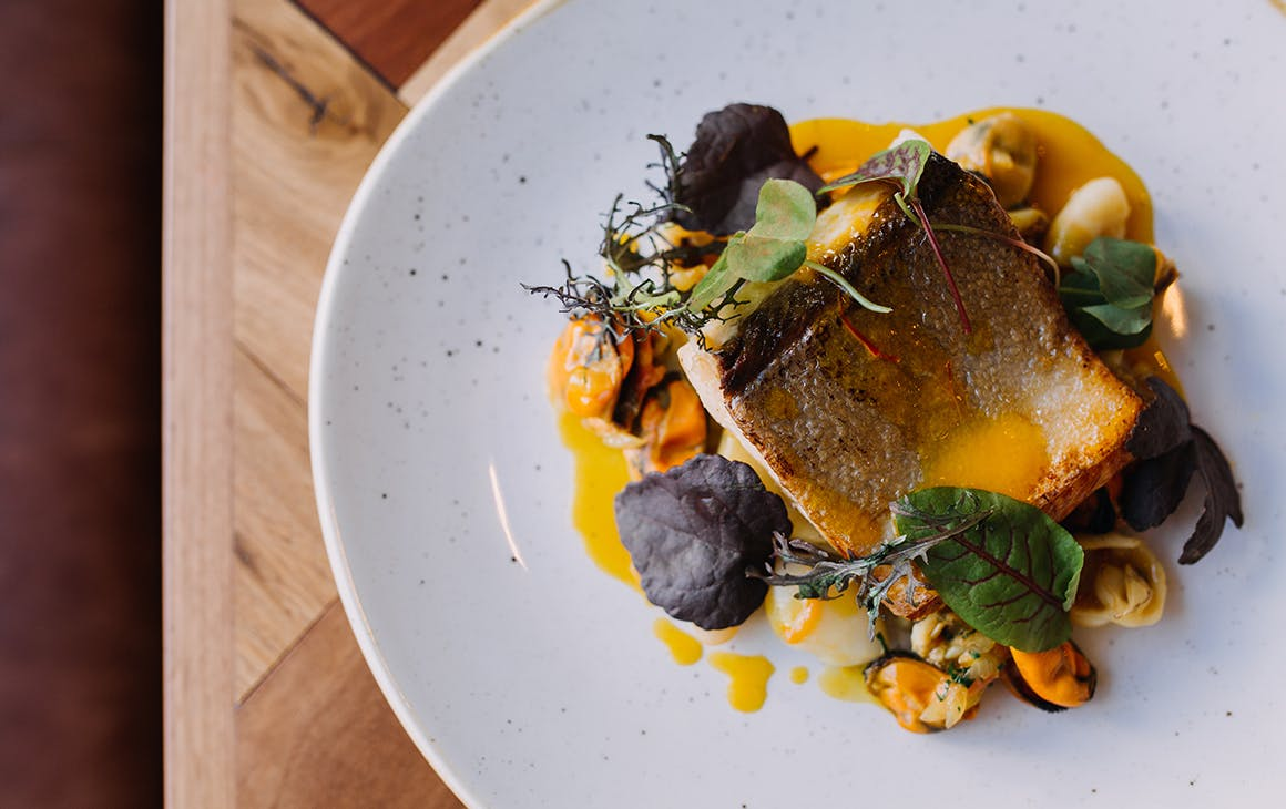 All The Very Best Restaurants In Surfers Paradise