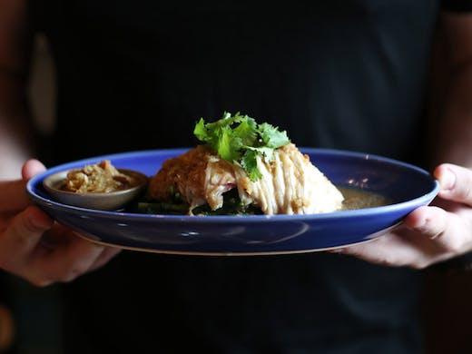 Thairiffic! | The Best Thai Restaurants In Sydney | Sydney