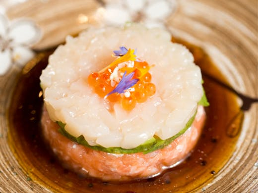 Sushi-with-a-twist-woollahra