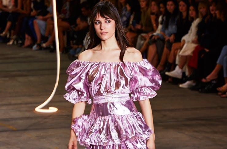 Sydney Fashion Sales | Urban List Sydney
