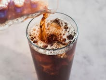 Here's Where To Get The Most Chill Cold Brew Coffee In Sydney