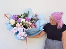 Let's Get Romantic, These Are Sydney's Best Florists