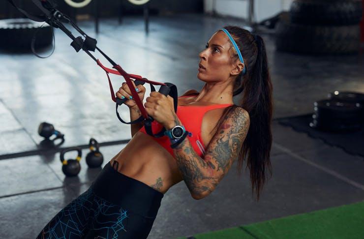 Sydney's Toughest Workouts | Urban List