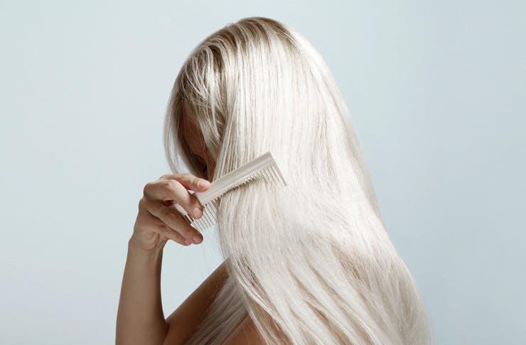 Sydney's best hair treatments
