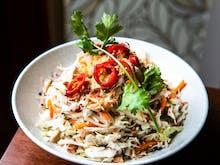 Fat Noodle Brisbane