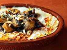Tagine Tapas & Grill | The Verdict