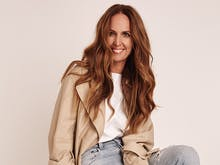 Forget NY Fashion Week, Here's Your Chance To Rub Shoulders With An Aussie Style Icon