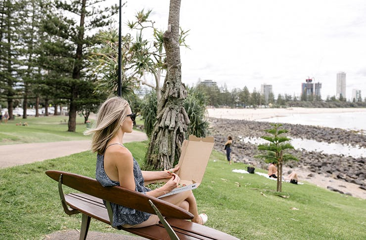 things to do in summer brisbane