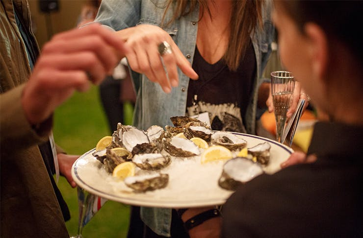 10 Things To Do At Taste Of Perth, Perth Things To Do, Things To Do In Perth, Perth Food, Perth Festival