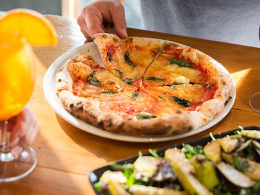 tempo-pizza-northcote