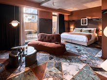 Collectionist Hotel