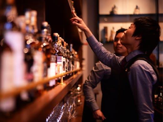 the-elysian-whisky-bar-melbourne