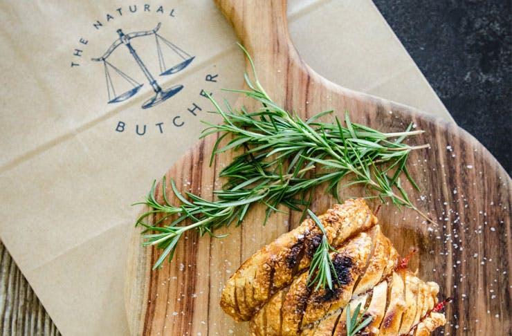 butcher in Sydney