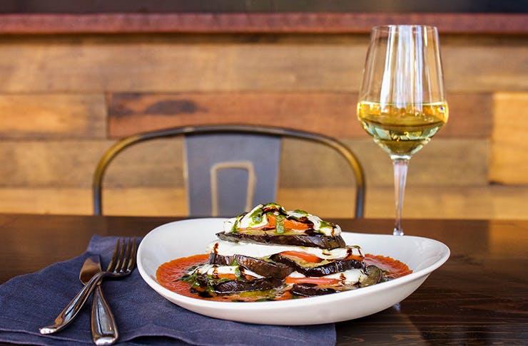 Best Restaurant Sydney