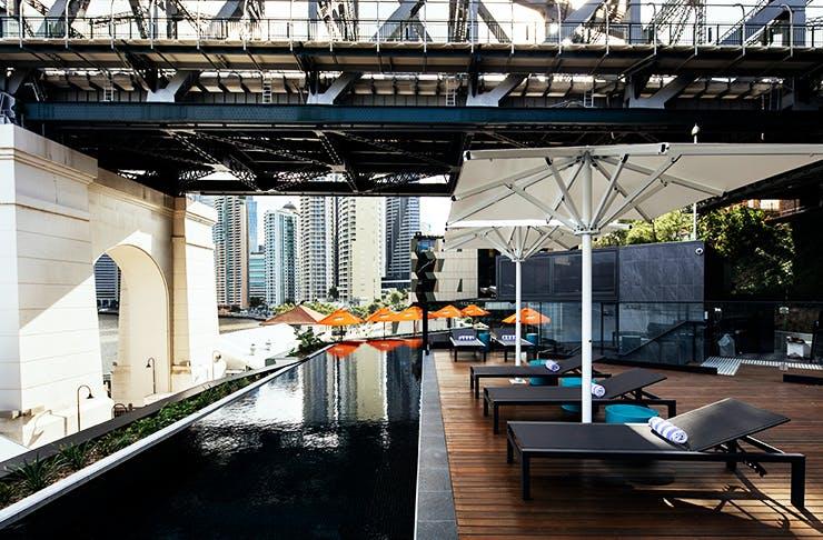The-fantauzzo-brisbane_-best-hotels-brisbane